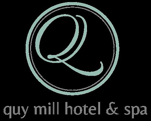 Quy Mill Hotel & Spa, Cambridgeshire